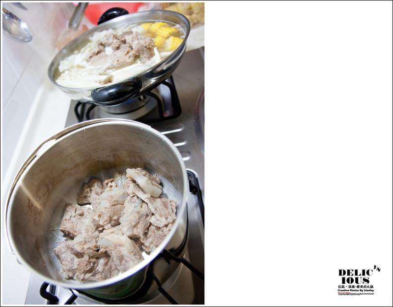 台南,軟骨肉,韓國,冬天,火鍋